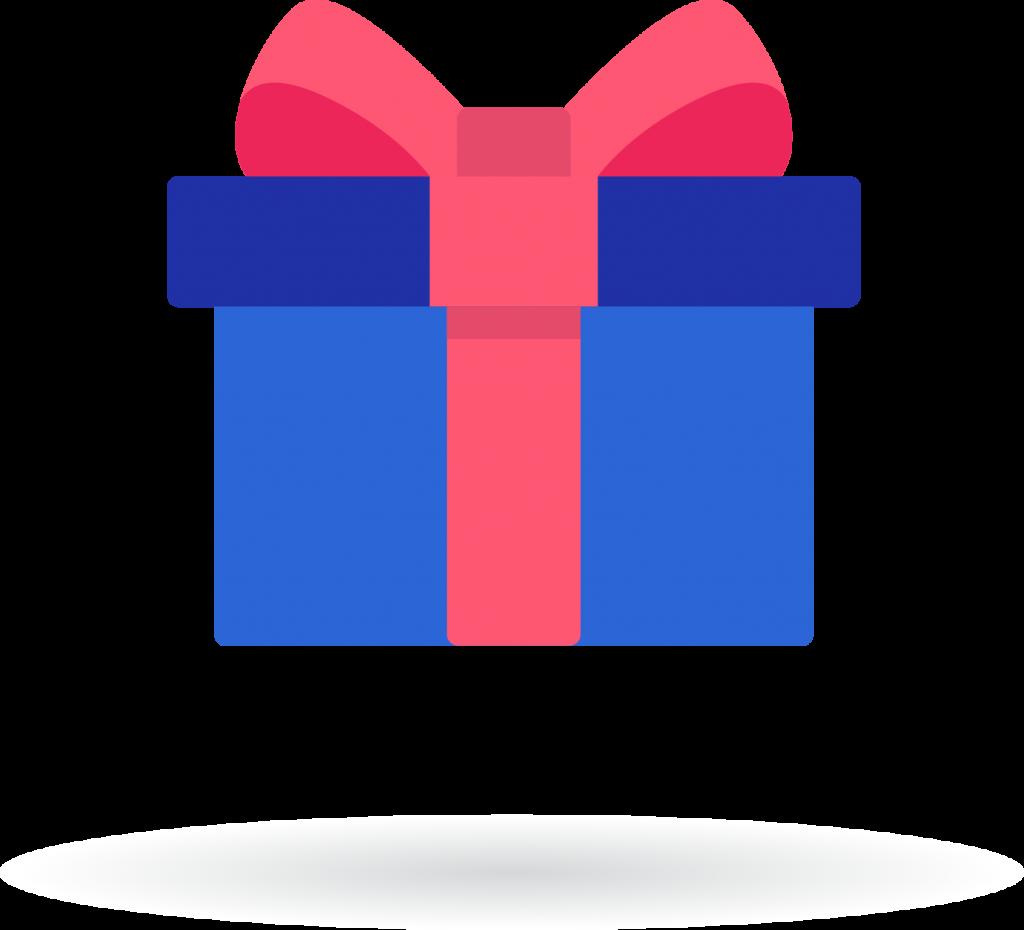 מתנה לחגים